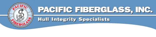 pacificfiberglass.com